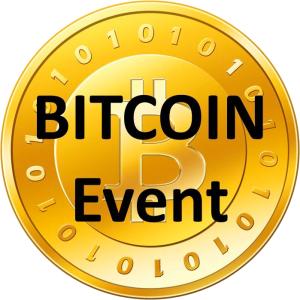 bitcoin-event