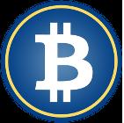 Svenska Bitcoinföreningen
